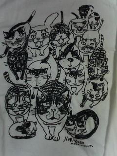 猫Tシャツ2.jpg