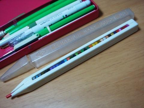 36色鉛筆.JPG