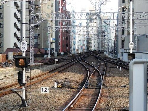 東横線の線路.JPG