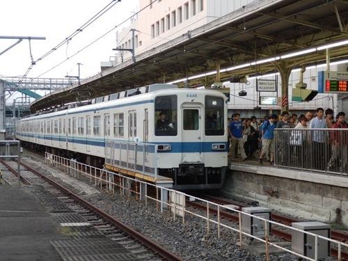 東武野田線.JPG
